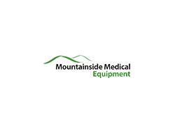 mountainside-medical-equipment