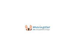 movingstar-einlagen