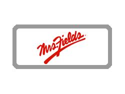 mrs-fields-original-cookies