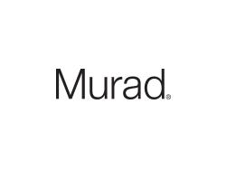 murad-skin-care