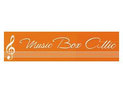 music-box-attic