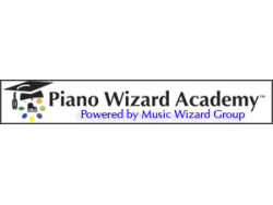 music-wizard-group