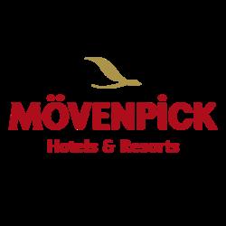 mvenpick-hotels