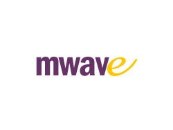 mwave-clt-computers