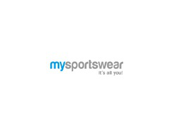 my-sportswear