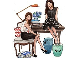 my-two-designers