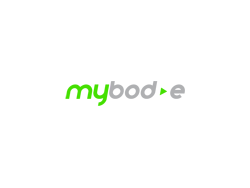 mybod-e