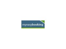 myeasybooking