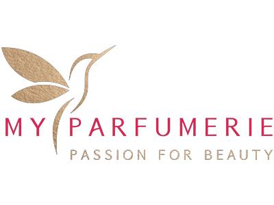 myparfumerie