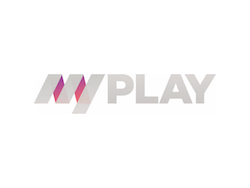 myplay-direct