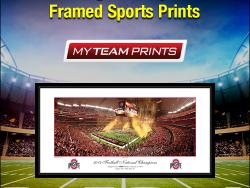 myteamprints