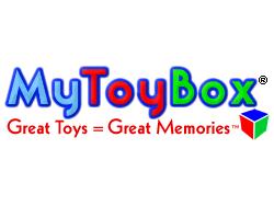 my-toy-box