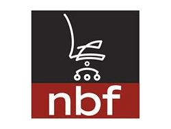 national-business-furniture