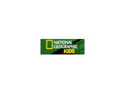 national-geographic-kids-magazine