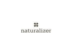 naturalizer-online