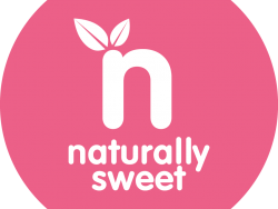 naturally-sweet