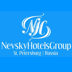 nevskyhotels