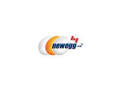 newegg-canada
