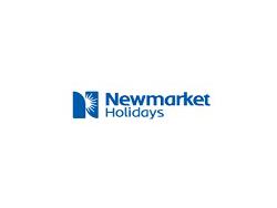 newmarket-holidays