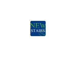 newstairsrenovationescaliers