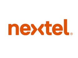 nextel-pf