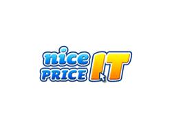 nicepriceit
