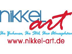nikkel-art-fototapeten