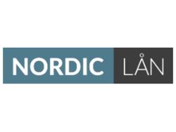 nordiclaan