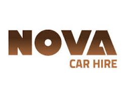 nova-car-hire