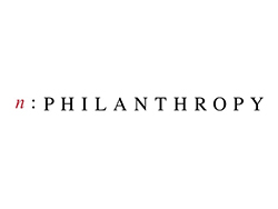 nphilanthropy