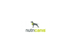 nutricanis-getreidefreies-hundefutter