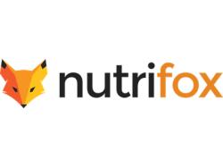 nutrifox