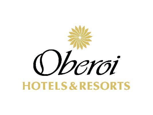 oberoi-hotels-resorts
