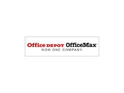 office-depot-officemax