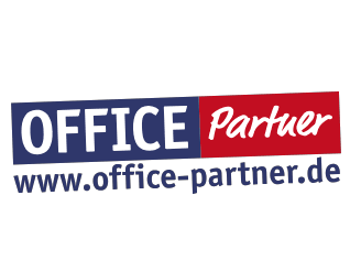 office-partner