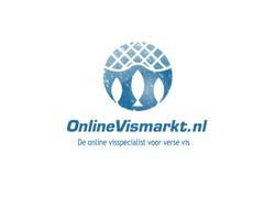 onlinevismarkt