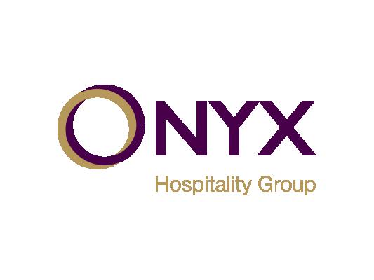 onyx-hospitality