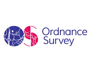 ordnance-survey-corporate