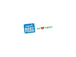 organicbabyfood24a