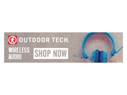 outdoor-tech-computer-electronics-entertainment-sports-fitness