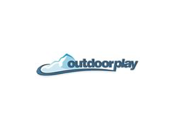 outdoorplay