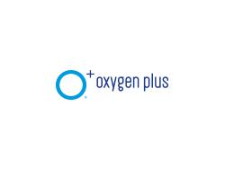 oxygen-plus