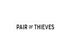 pair-of-thieves