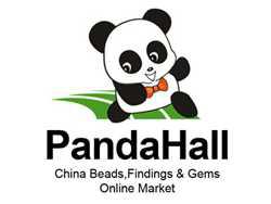 panda-hall