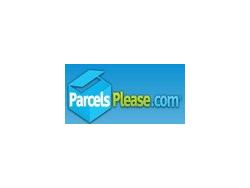 parcels-please