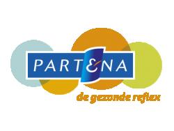 partena-ziekenfonds