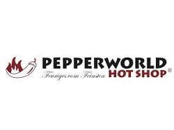 pepperworld-hot-shop