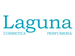 perfumeras-laguna
