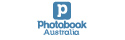 photobook-worldwide-sdn-bhd