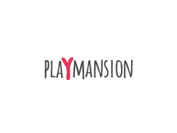 playmansion